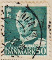 Denmark-369-J23