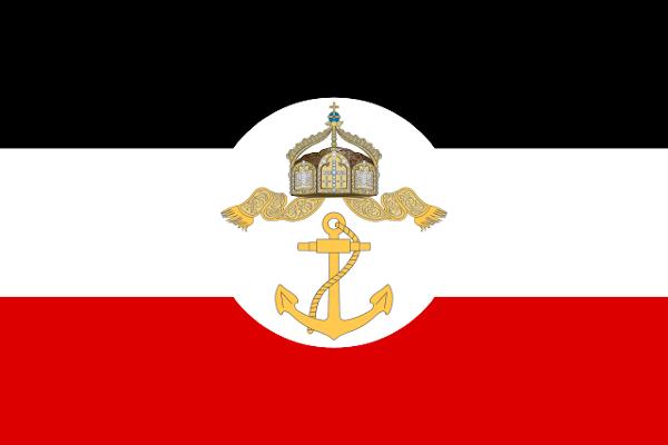 1_Kiautschou-Flag