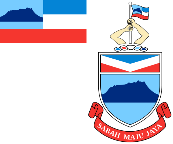 Sabah-Flag-and-Coat