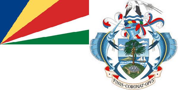 Seychelles-Flag-and-Coat
