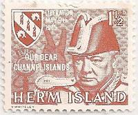 Herm-Island-NN1-AD27