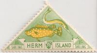 Herm-Island-NN8-AD27