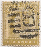 India-132-AH1