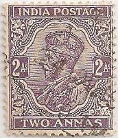India-166-AH7