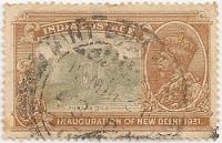 India-226-AH2