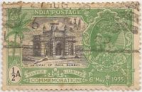 India-240-AH2