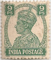 India-267-AH6