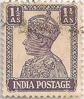 India-269a-AH3