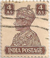 India-273-AH3