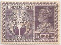 India-279-AH2