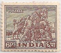 India-310-AH13