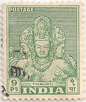 India-311-AH9