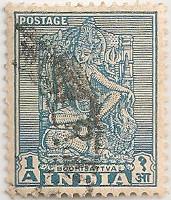 India-312-AH9