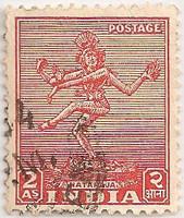 India-313-AH9