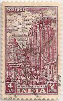 India-316-AH9