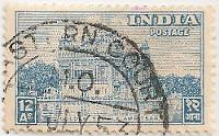 India-319-AH8