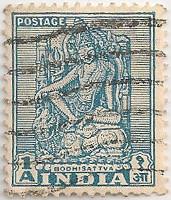 India-333-AH9