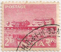 India-369-AH9