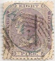 India-57-AH1