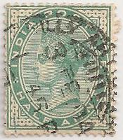 India-84-AH1