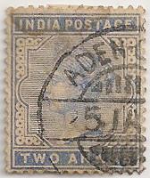 India-91-AH1