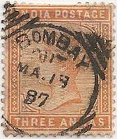 India-94-AH1