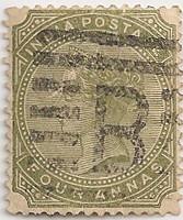 India-96-AH1