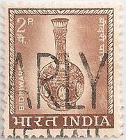 India-504-AH23