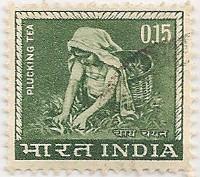 India-510-AH25
