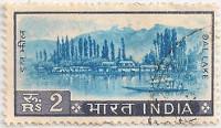 India-518-AH21