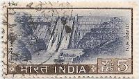 India-519-AH21
