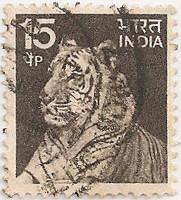 India-721-AH23