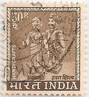 India-732b-AH23