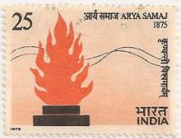India-760-AH22
