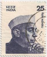 India-810-AH26