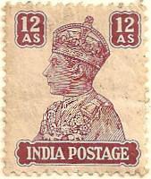 India-276-AN23