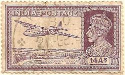 India-277-AN23