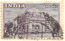 India-317-AN25