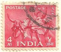 India-360-AN25