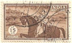 India-386-AN25