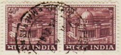 India-513-AN268