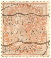 India-63-AN23