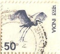 India-733.1-AN25