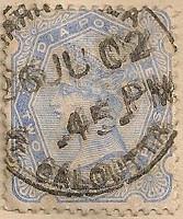 India-118-J46