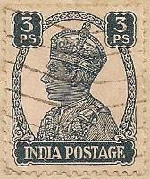 India-265-J45