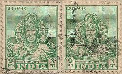 India-311-J46