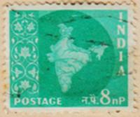 India-404-J45