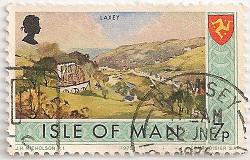 Isle-of-Man-24-AB56