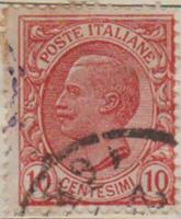 Italy 76 G579