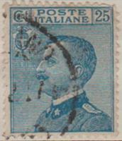 Italy 77 G579